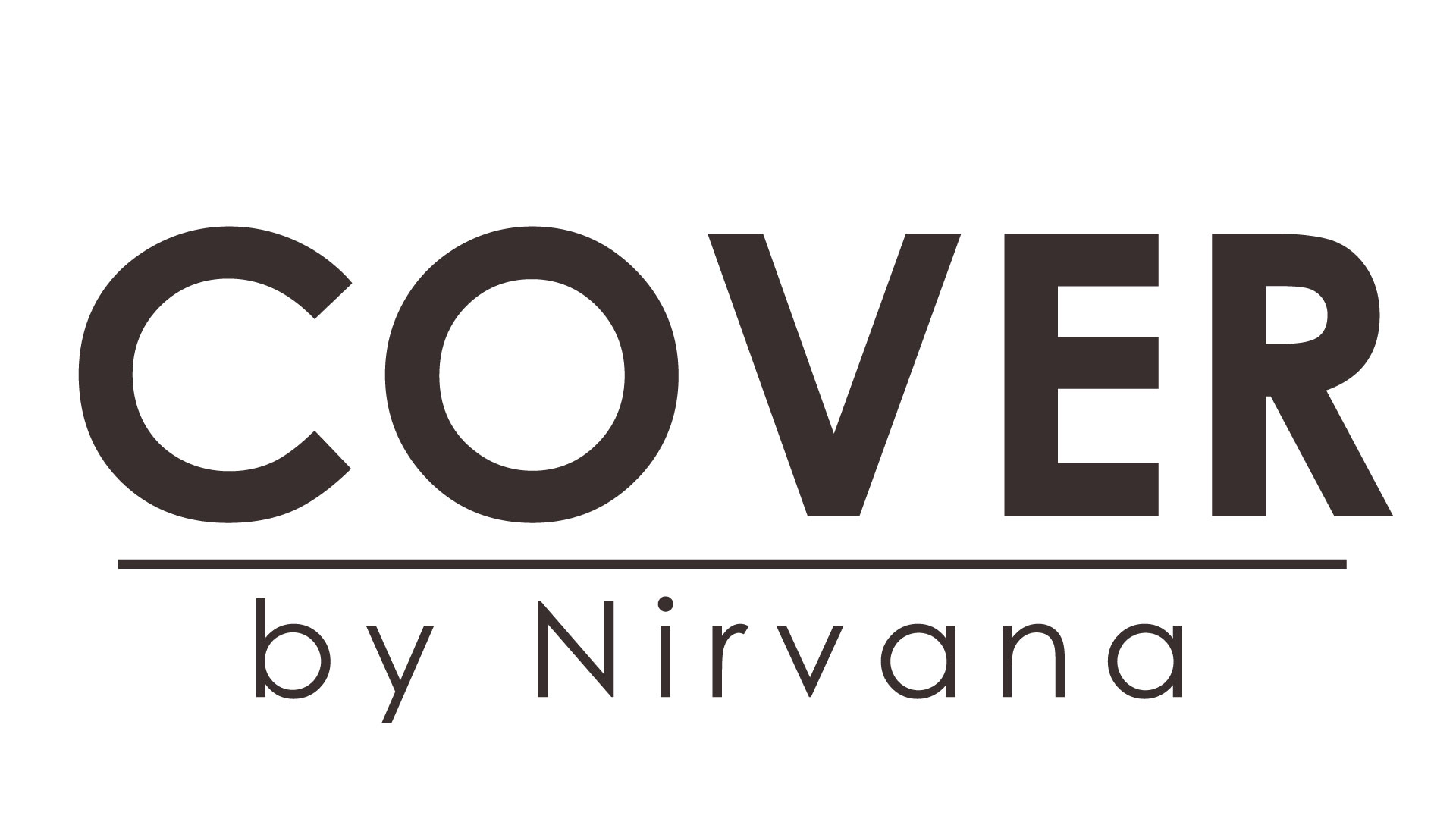 COVER by Nirvana-Cover Onnut Logo